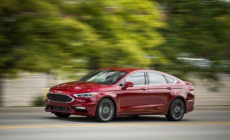 2016 ford fusion service manual download