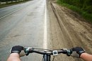schwinn invidia electric bike manual