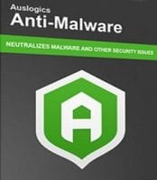 how to manually remove malware android