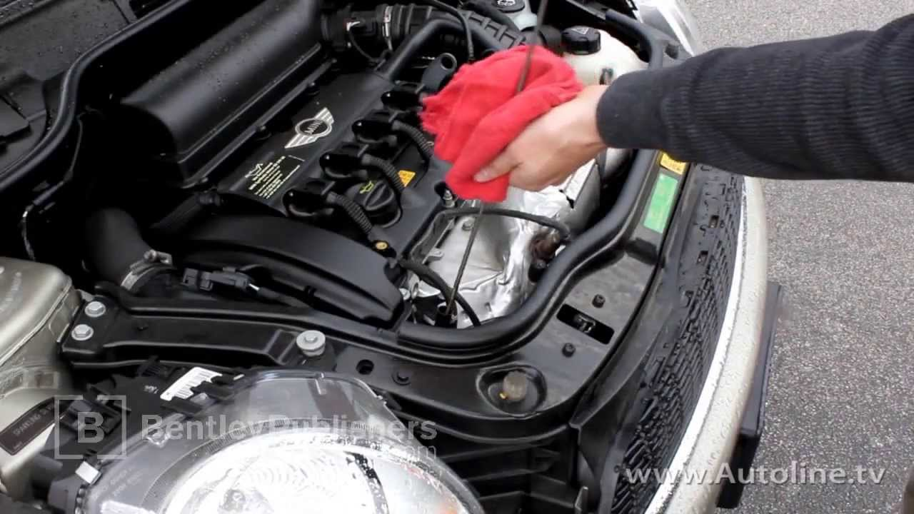 2008 jeep compass manual transmission fluid