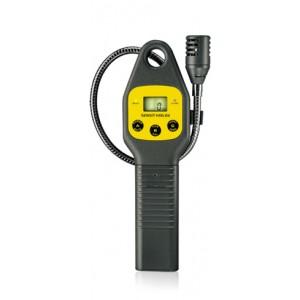 crystal m1 digital pressure gauge manual