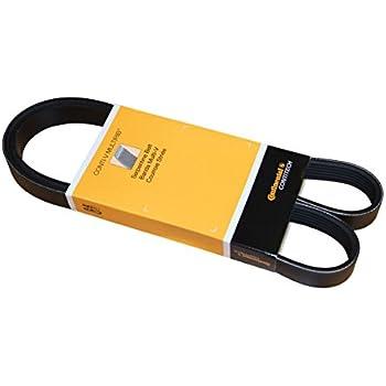 xc70 volvo serp belt manual
