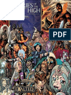 exalted manual of exalted power alchemicals pdf