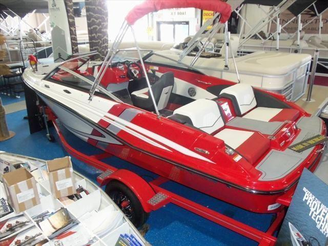 regal rush xp jet boat manual