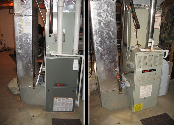 payne furnace pg95xat installation manual