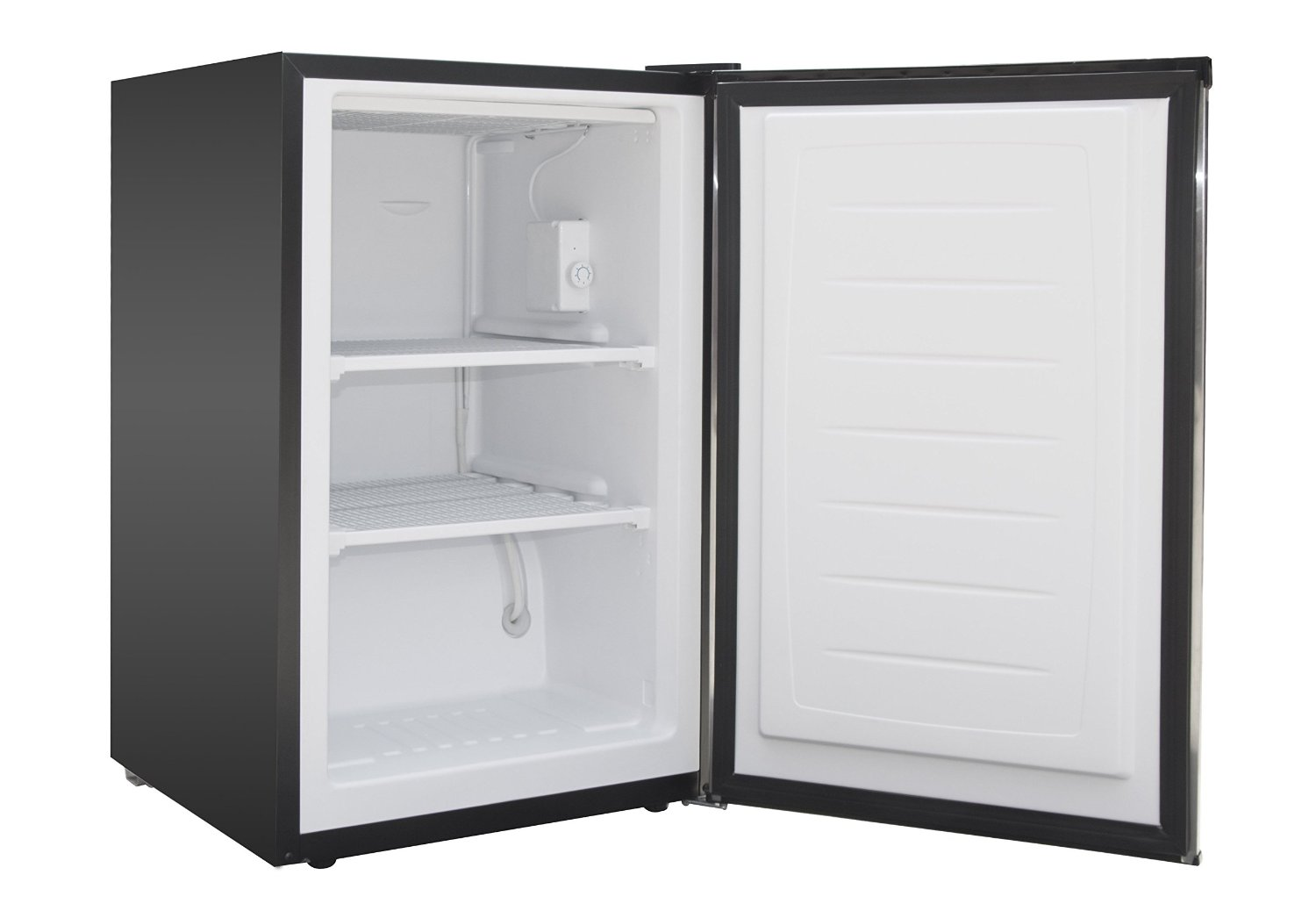 danby 4.4-cu ft refrigerator manual