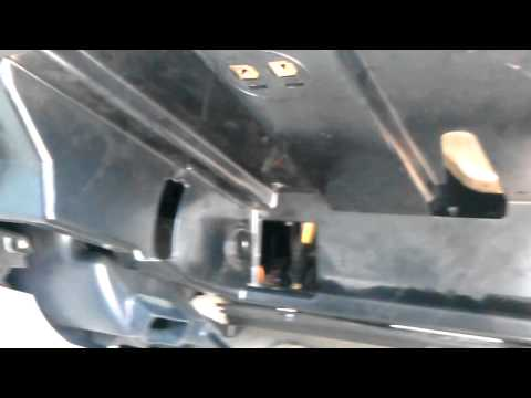 saturn vue manual transmission noise