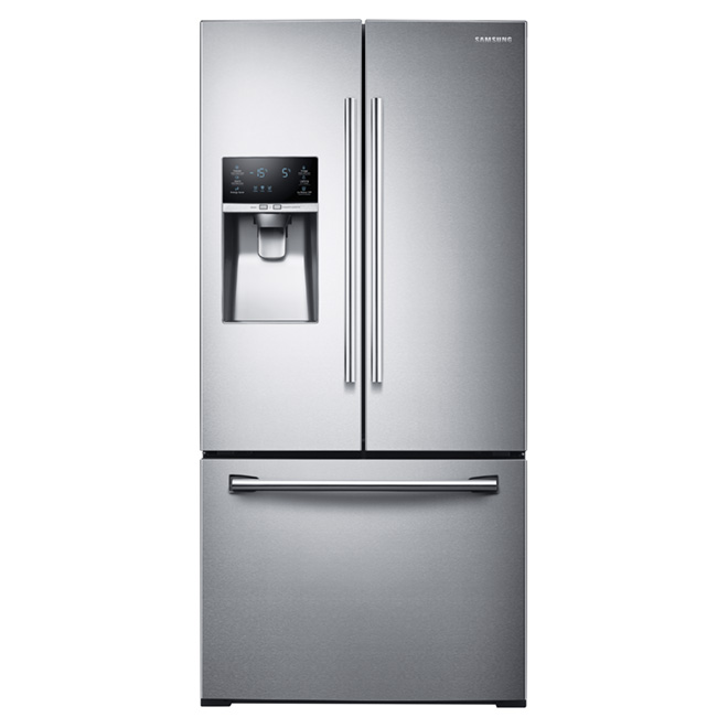 whirlpool fridge freezer model wrt519szdw installation manual