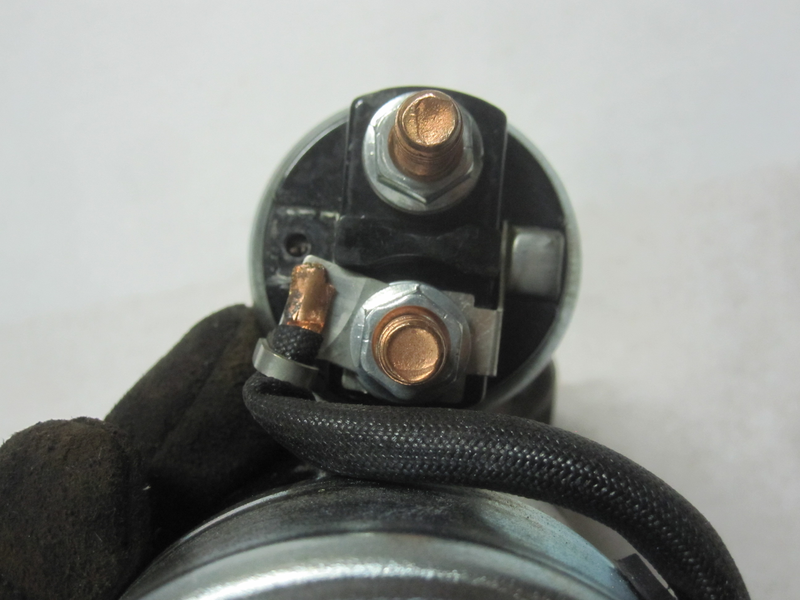 2004 kia spectra parts manual