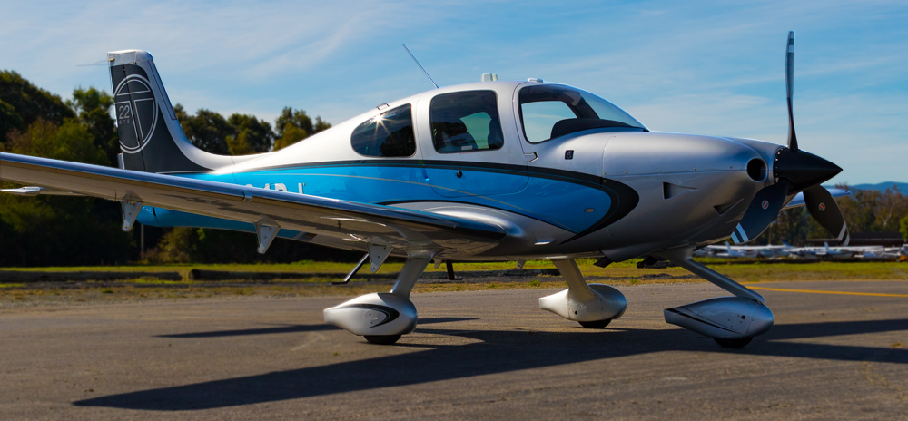 cirrus sr22 garmin g1000 manual