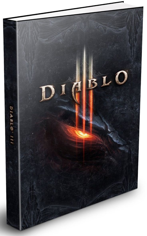diablo 3 ps3 game manual pdf