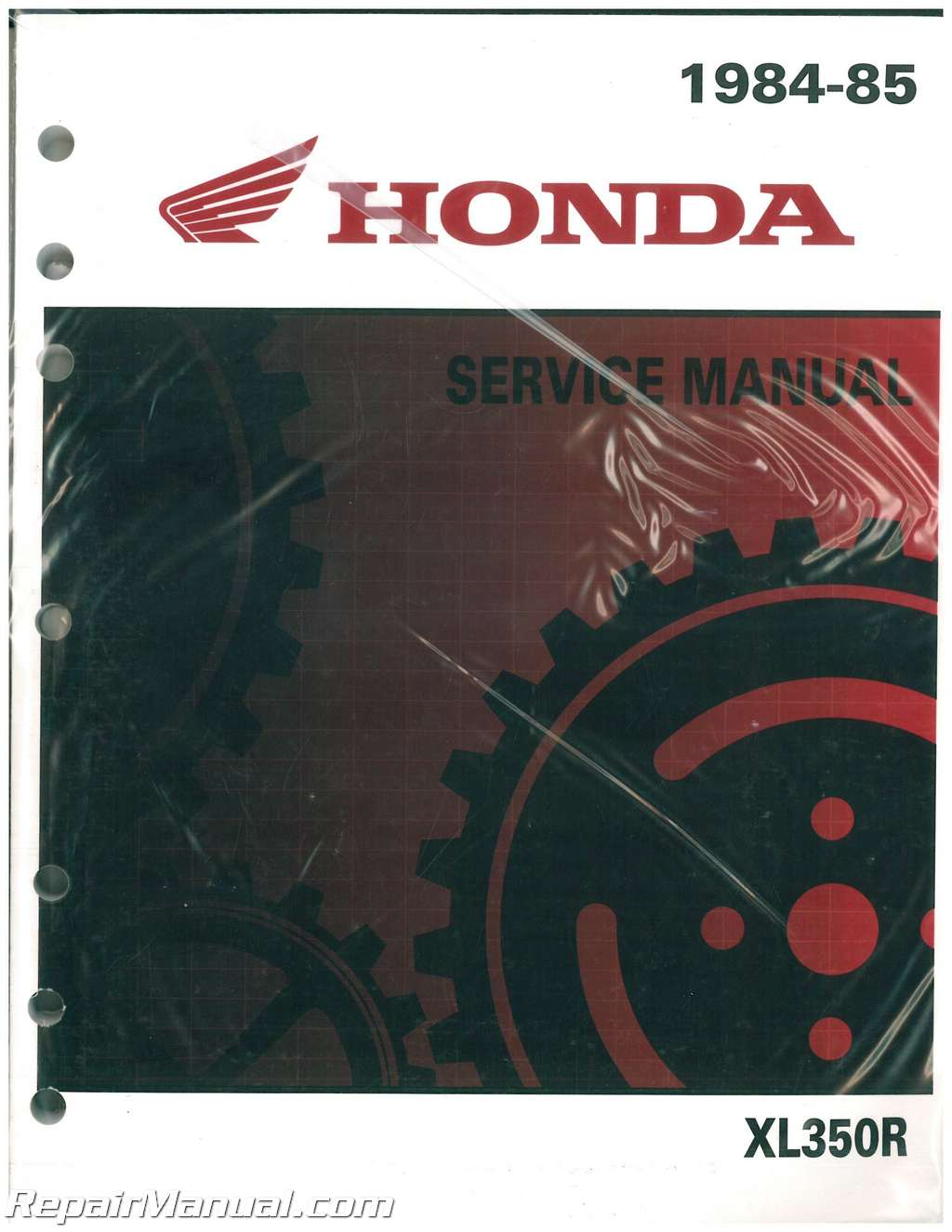 honda wx15 water pump parts manual