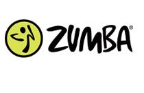 zumba basic 1 training manual