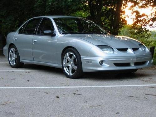 1999 pontiac sunfire repair manual pdf