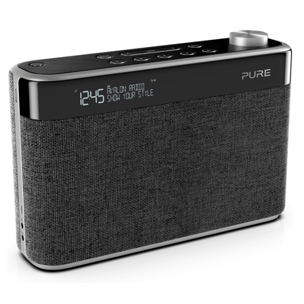pure pop midi bluetooth manual