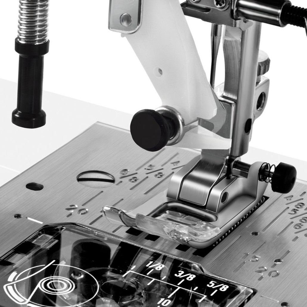 brother sewing machine pacesetter xl 3000 manual free download
