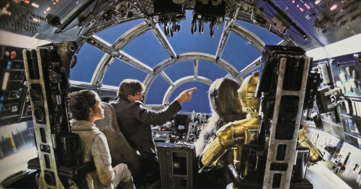 death star manual ds-1 orbital battle station pdf