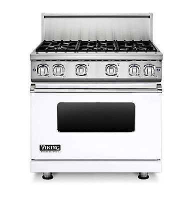 wolf dual fuel oven manual