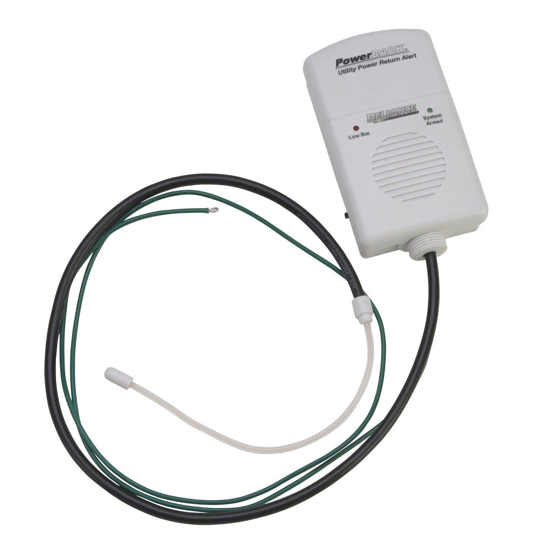 brk smoke and carbon monoxide alarm manual sc9120b