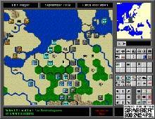 strategic war in europe game manual