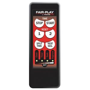 msx multi sport scoreboard controller manual