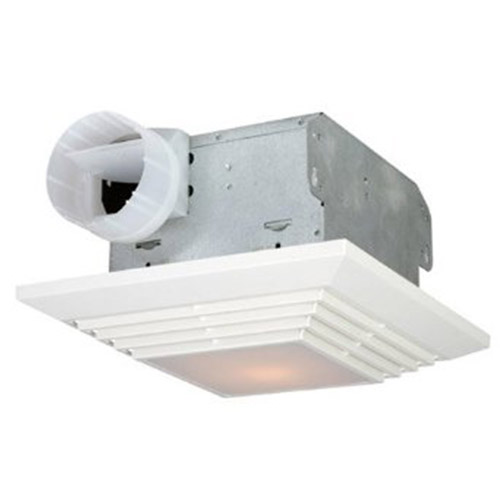 dewstop 100 cfm bathroom ventilation fan with fan control manual