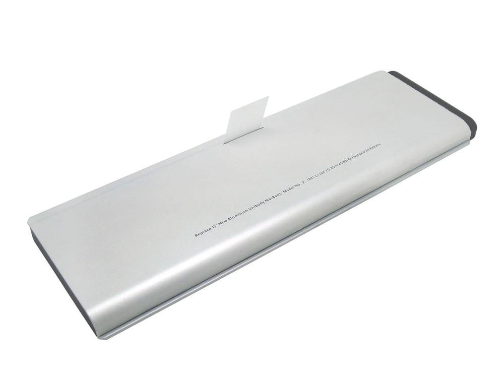 macbook pro 15 inch 2008 manual