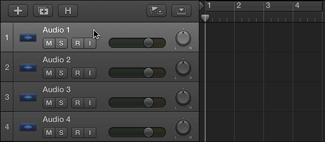 logic pro 9 effects manual