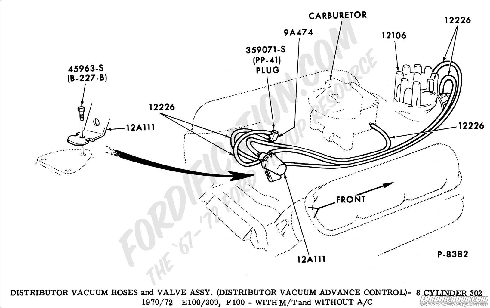 lrg3193st manual gas line hook up