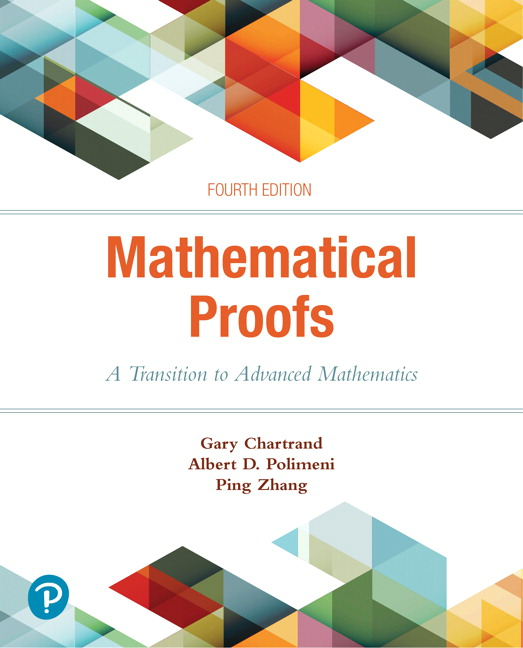 a discrete transition to advanced mathematics solutions manual