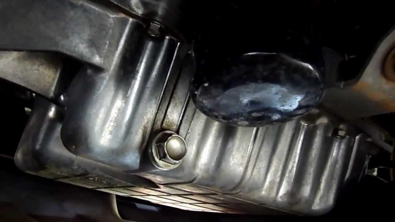 8th gen honda accord manual transmission