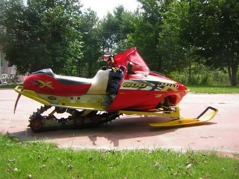 2005 polaris 700 xc sp manual
