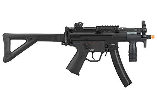 h&k mp5 bb gun manual