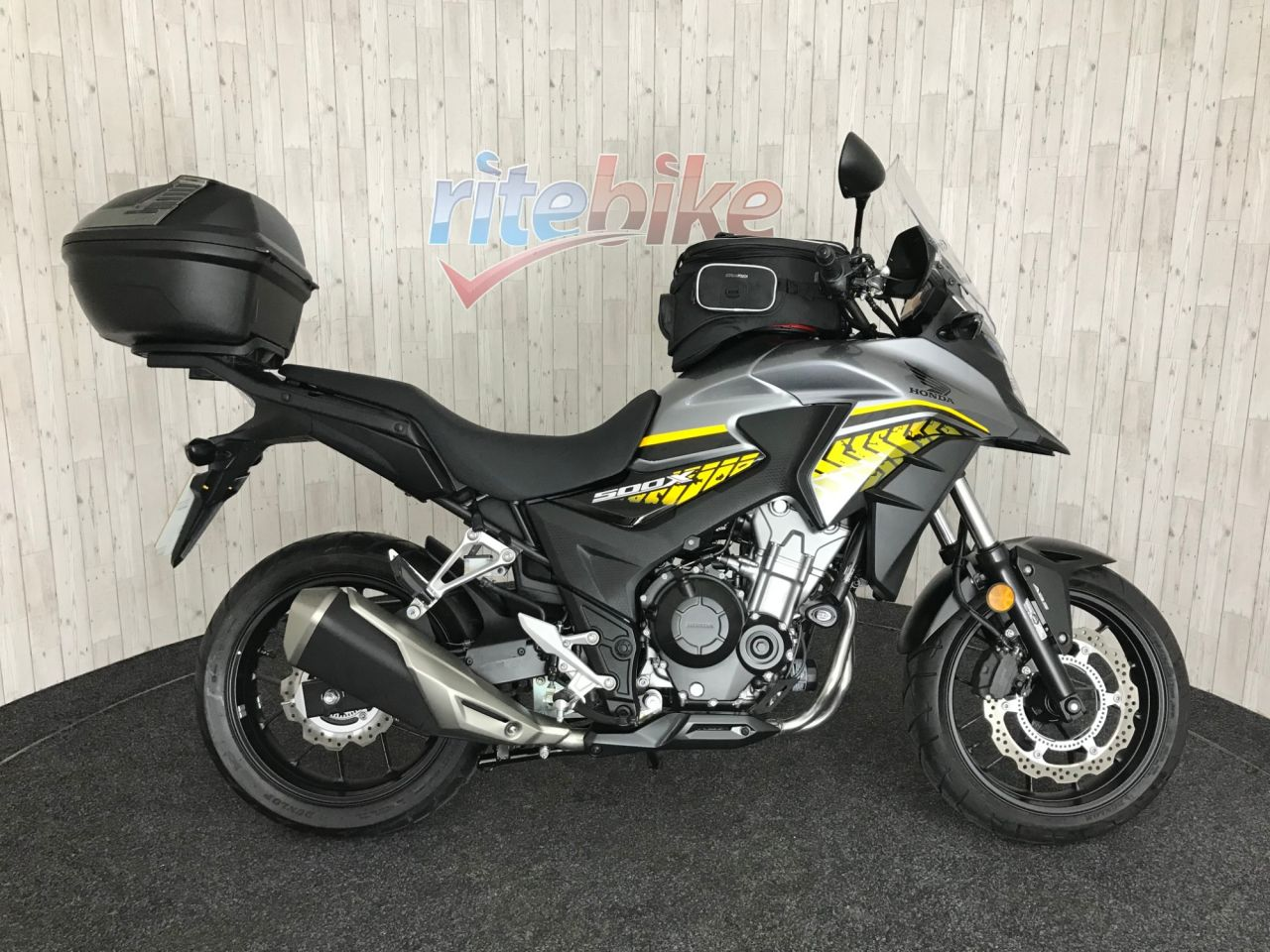 h2017 honda cb500x owners manual