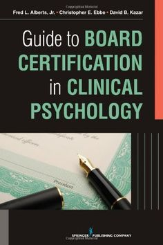 calgary graduate student manual clinical psychology