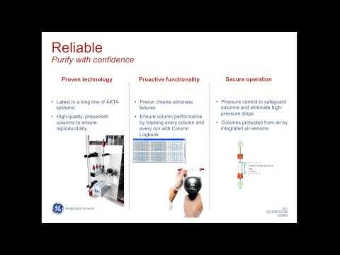 ge healthcare akta prime plus user manual