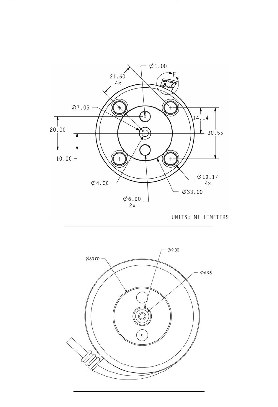 garmin gps 18x-5hz manual