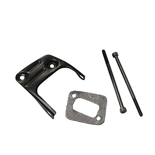 jonsered cs 2150 parts manual