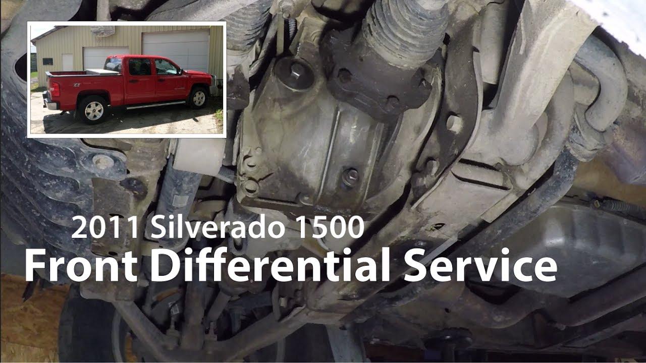 2010 gmc sierra 1500 manual