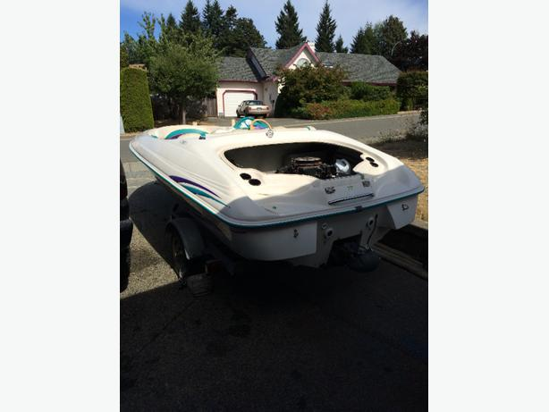 regal rush xp jet boat manual