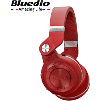 bluedio turbine t2 user manual