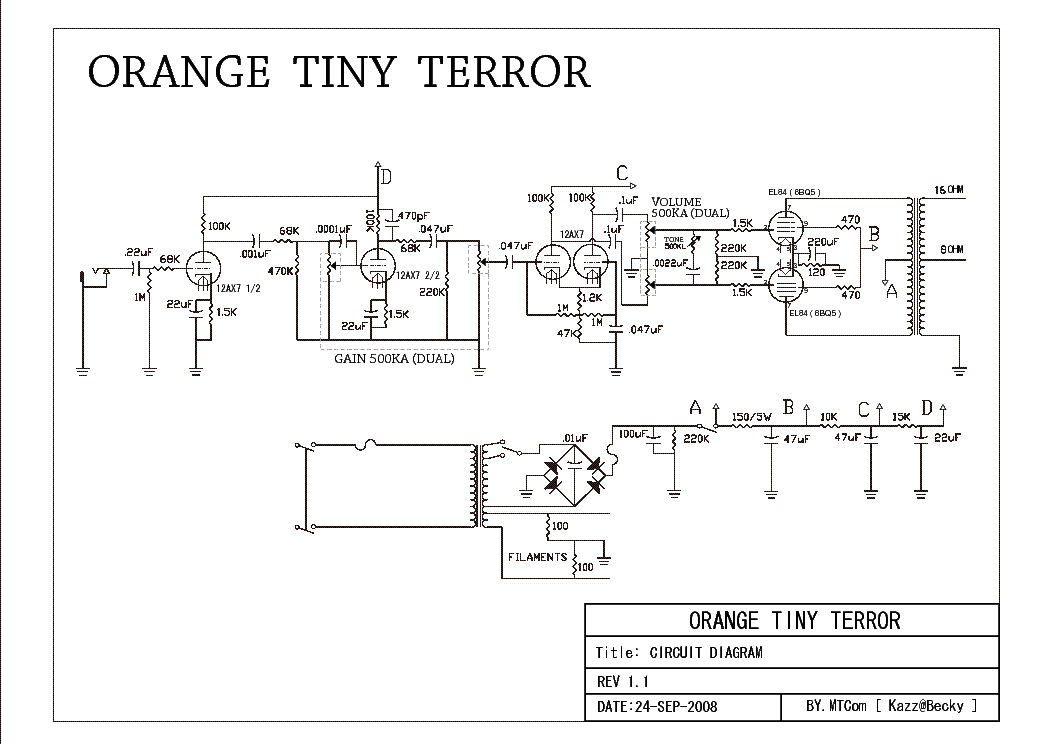 2006 night train service manual pdf
