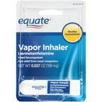 in essence ultrasonic vaporiser manual