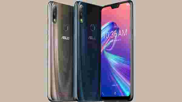 asus zenfone 3 max 5.2 user manual
