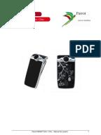parrot minikit slim user manual