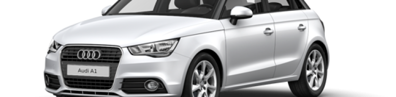 audi a1 owners manual download
