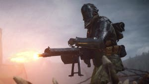 battlefield 1 field manuals fall from grace