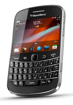 blackberry bold 9930 manual reset