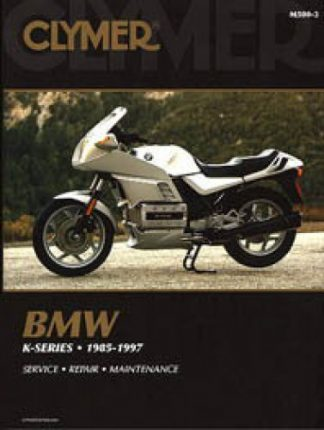 bmw motorcycle repair manual cd