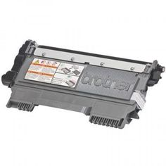 brother mfc 2740dw manual toner reset